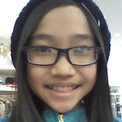 kmtuong01's avatar