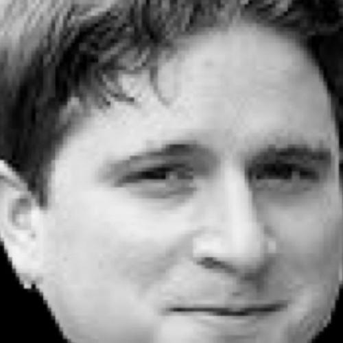 HiPhiPi's avatar