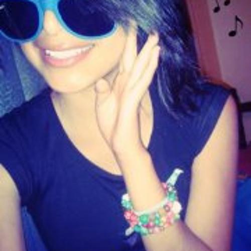 Vanessa Flores 27's avatar