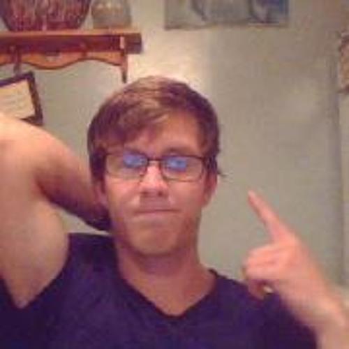 Tyler Berezowsky's avatar