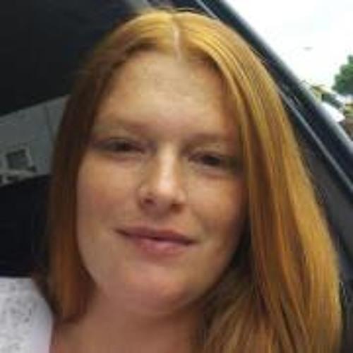 Brandy Bogan's avatar