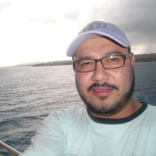 lufesma's avatar