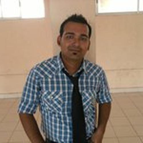 Bhavik Doshi 2's avatar