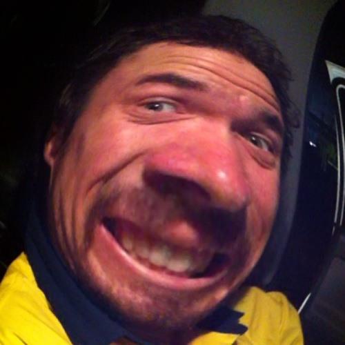 madep's avatar
