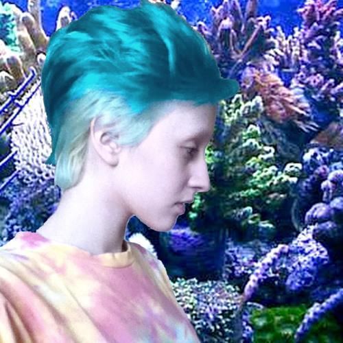 godeepORgohome's avatar