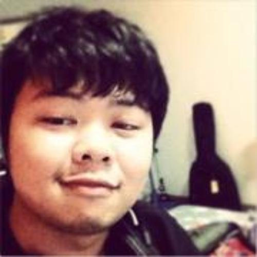 baconhate's avatar