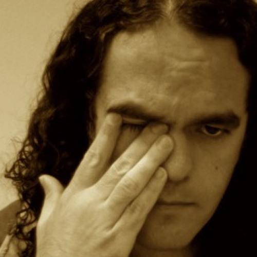 KalFel's avatar