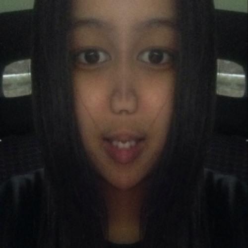 lahnesia's avatar