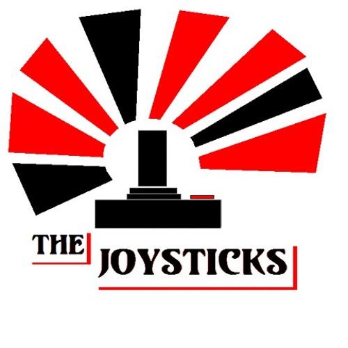 The Joysticks's avatar
