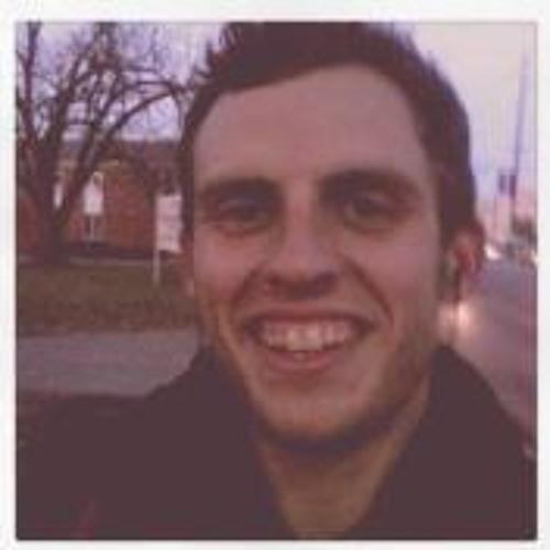 Imakinesthtic's avatar