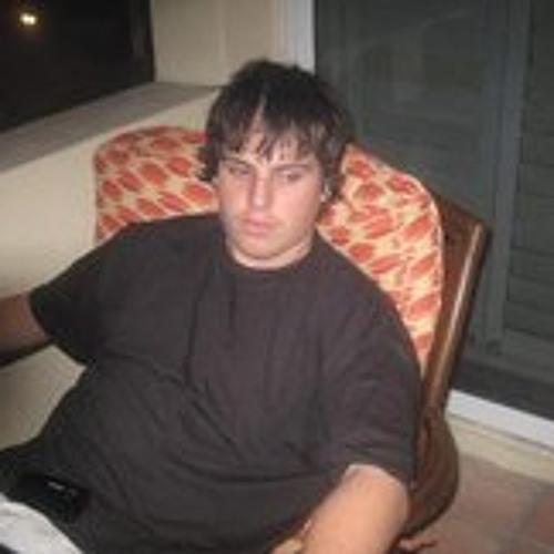Josh Bishop 8's avatar
