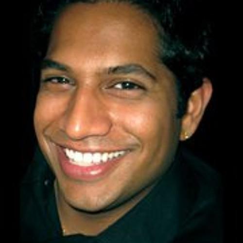 Prapanch's avatar