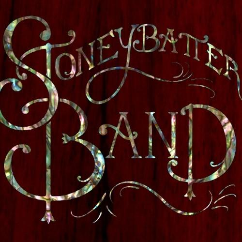stoneybatterband's avatar
