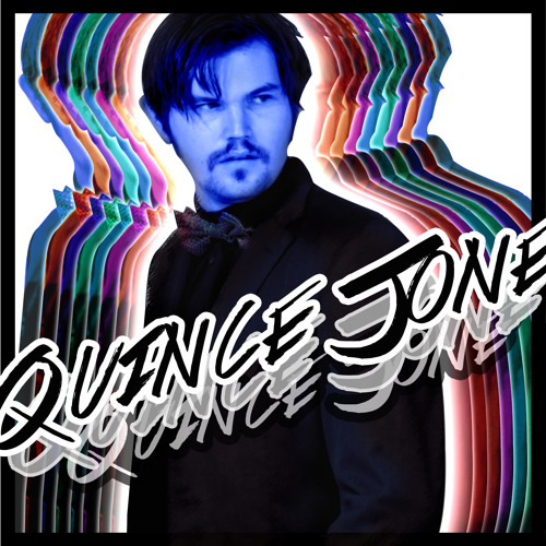 Quince*Jone!'s avatar