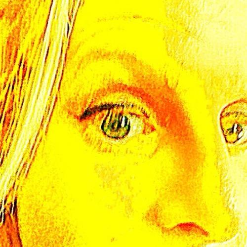 tania-OM's avatar