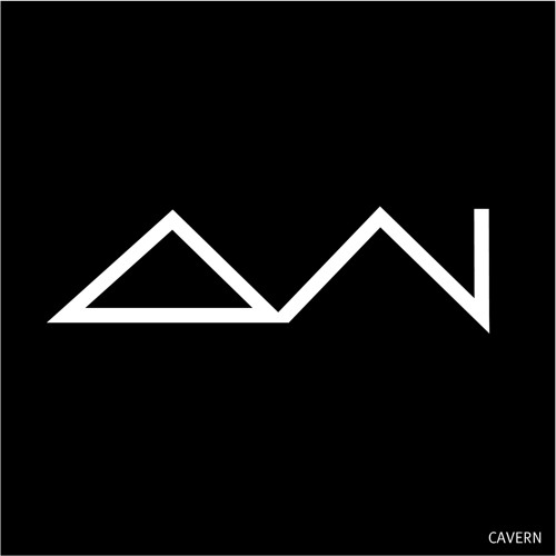 CAVERN Label's avatar