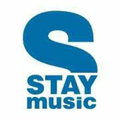 Staymusic CoLtd