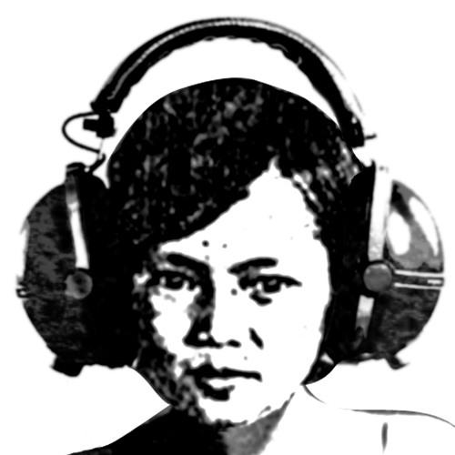misschunes's avatar