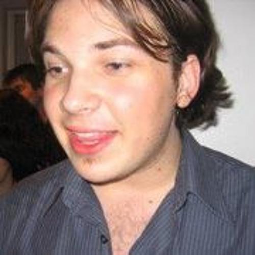 John Klicka's avatar