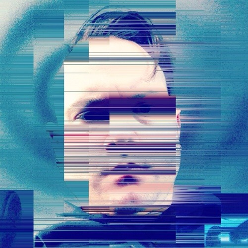 Jilliumz's avatar