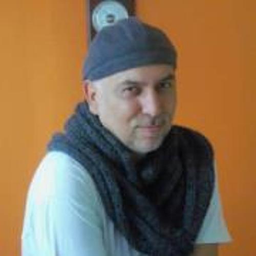 Metin Ceylan's avatar