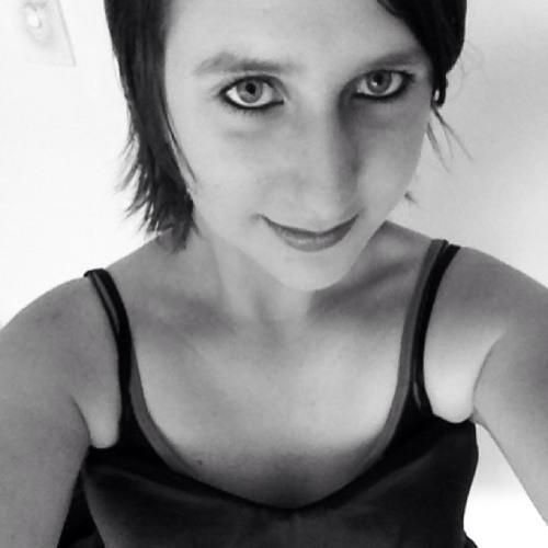sexy_bitch's avatar