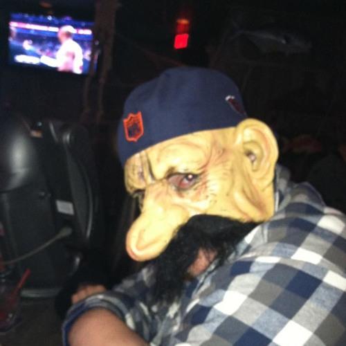 DJ CM3's avatar