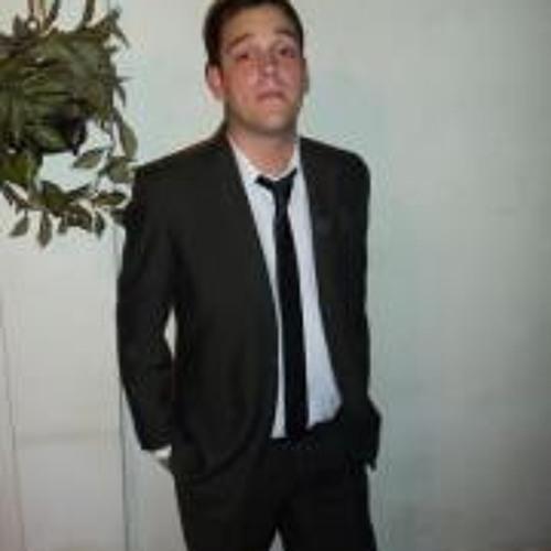 Leonel Castellano's avatar