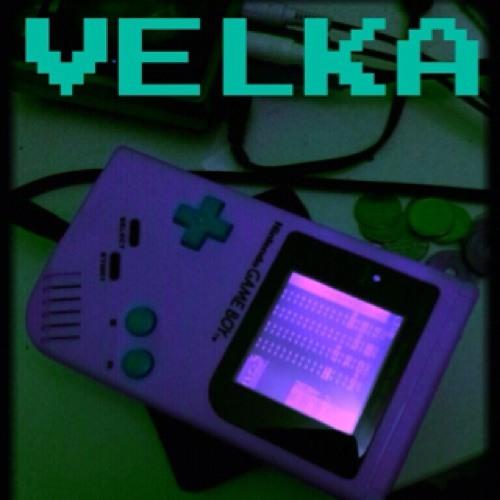 velka14's avatar