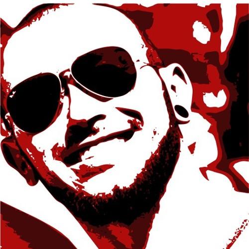 Inkedbeat's avatar