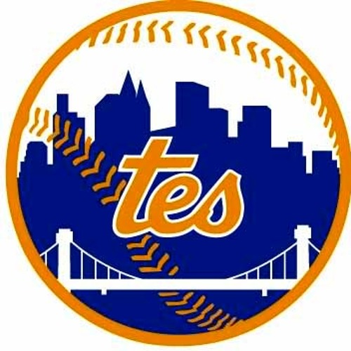 Tes-Uno's avatar
