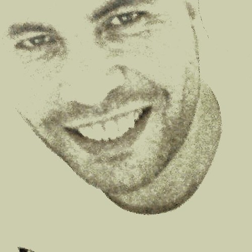 Mohamed Elkhouly's avatar
