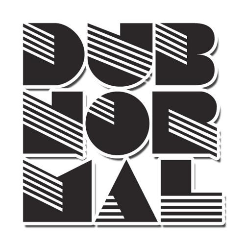 DU3normal's avatar