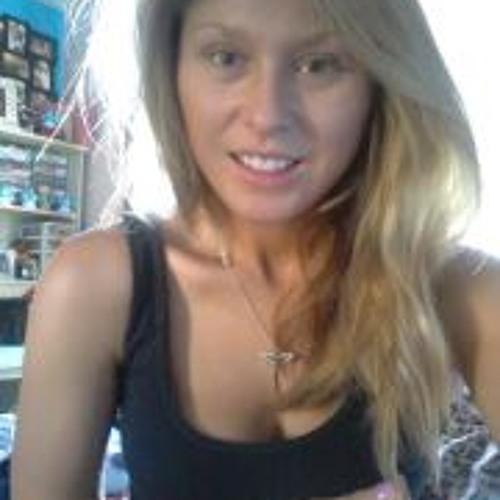 Kara-leigh Ring's avatar