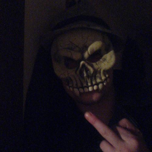 Gregsen's avatar