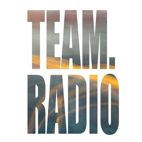Team.Radio's avatar