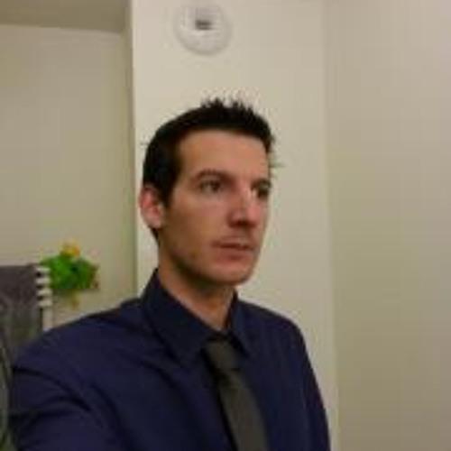 Joris Ausset's avatar