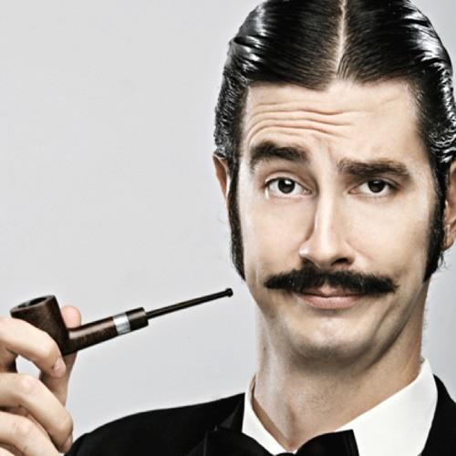 Otis Fied's avatar