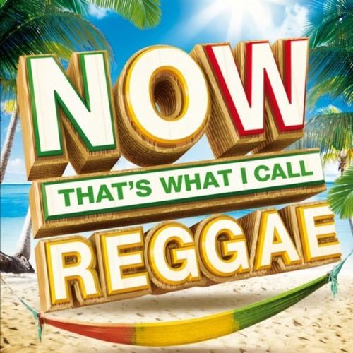 AlvinReam 'Reggae''s avatar