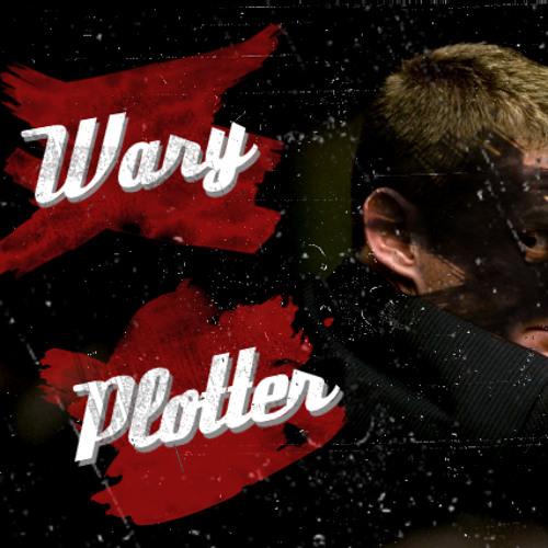 Wary Plotter's avatar