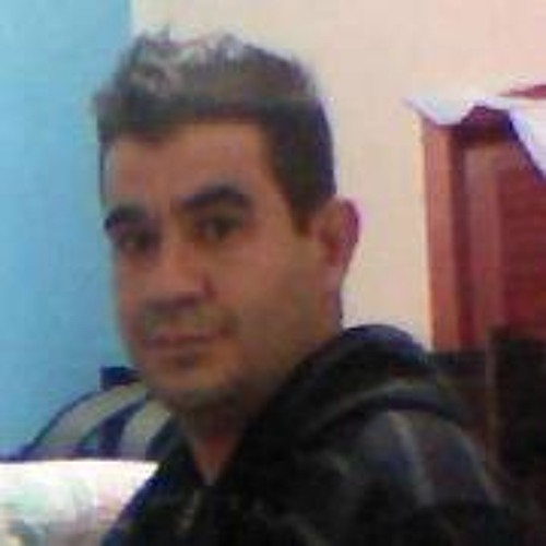 Paulø Eduardo Alves's avatar