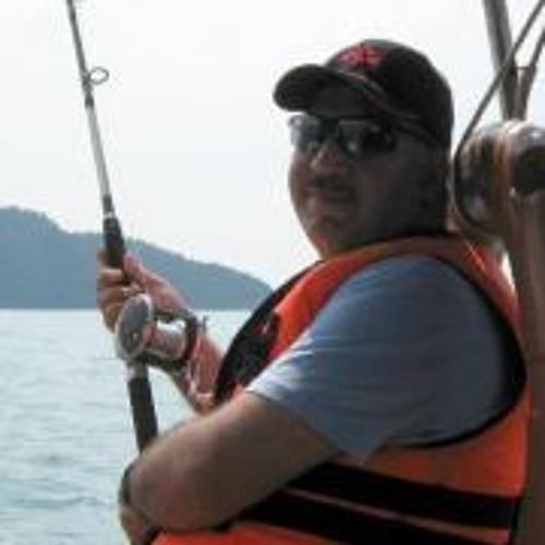 Muneer Babar's avatar
