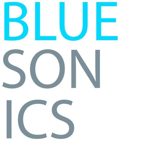 BlueSonics's avatar