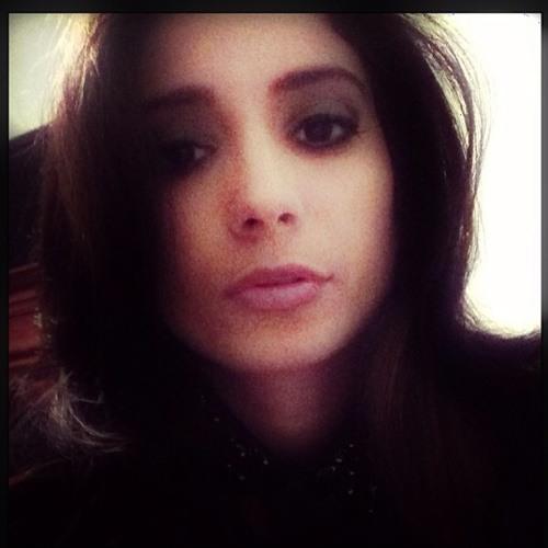 vanemarz's avatar
