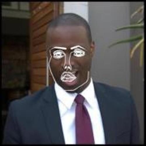 William Awan's avatar