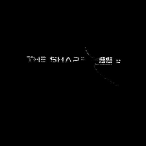 The Shapeless::'s avatar