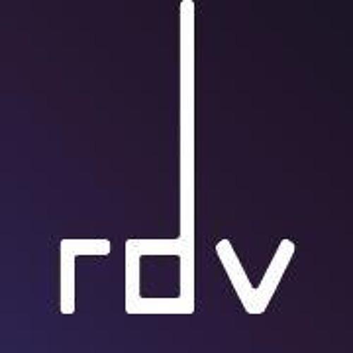 R.D.V.'s avatar