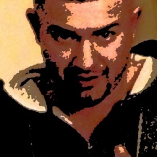 djchipchop's avatar