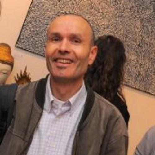 Pascal Caro's avatar