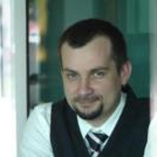 Wistuba Andreas's avatar